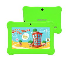 Win a Kids Tablet {US} 8/18/16 via http://ift.tt/2bp75si IFTTT reddit giveaways freebies contests