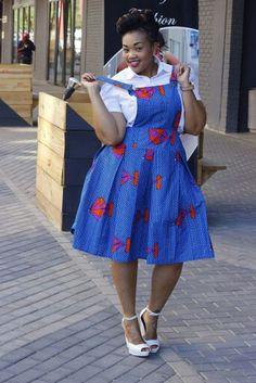 African Wear Dresses, African Fashion Ankara, Latest African Fashion Dresses, African Print Fashion, Africa Fashion, African Attire, African Style, African Traditional Dresses, Traditional Outfits