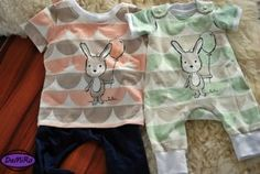 Geschwisteroutfit Outfit, Onesies, Kids, Baby, Fashion, Siblings, Outfits, Young Children, Moda
