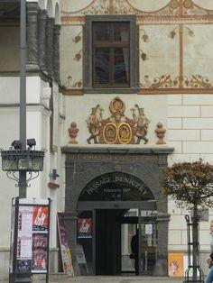 Banská Bystrica, Slowakia Gallery Wall, Frame, Home Decor, Picture Frame, Decoration Home, Room Decor, Frames, Hoop, Interior Decorating