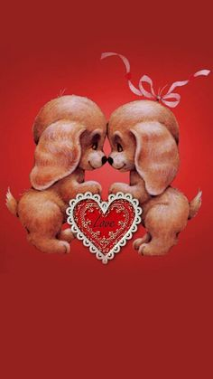 159 Best Love Images Hearts Background Images Wallpaper