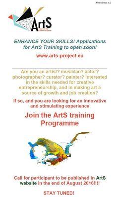 Make Art, Creative, Artist, Artists