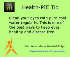 clean-your-eyes-with-pure-cold-water-regularly-this-is-one-of-the-best-ways-126.png (480×393)