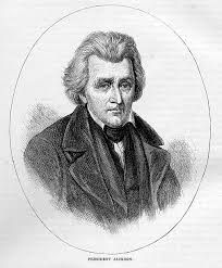 Jackson supported the state of Georgia being allowed to force Indians from their land to reservations in the West. He used the Indian Removal Act that had been passed in 1830 and signed into law by Jackson to force them to move. Andrew Jackson, Women Names, United States Army, American Soldiers, Us Presidents, South Carolina, Wilderness, Georgia, Remote