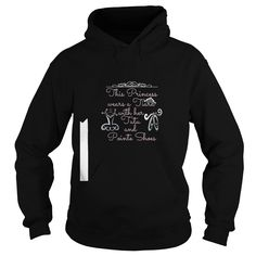 Ballet Princess with a Tiara, Tutu, and Pointe Shoes T Shirt  #gift #ideas #Popular #Everything #Videos #Shop #Animals #pets #Architecture #Art #Cars #motorcycles #Celebrities #DIY #crafts #Design #Education #Entertainment #Food #drink #Gardening #Geek #Hair #beauty #Health #fitness #History #Holidays #events #Home decor #Humor #Illustrations #posters #Kids #parenting #Men #Outdoors #Photography #Products #Quotes #Science #nature #Sports #Tattoos #Technology #Travel #Weddings #Women