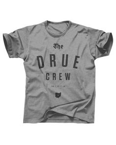 cool type shirt