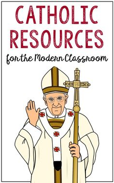 Find a growing collection of Catholic resources for private schools and homeschool settings. CCD activities, catholic coloring pages, catholic saints activities, Lent activities, and catholic lesson plans. Catholic Lent, Catholic Catechism, Catholic Religious Education, Catholic Religion, Catholic School, Catholic Crafts, Catholic Saints For Kids, Catholic Confirmation, Catholic Sacraments