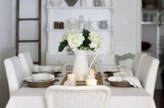 """Be sure to see our sassy tablescapes and home decor ideas at www.CreativeHomeDecorations.com. Use code """"Pin70"""" for additional 10% off!"""