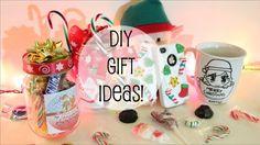 best diy christmas gift ideas