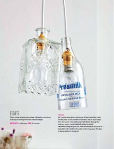 Sneak Peek | Ideas Magazine Is Back! April Issue | Poppytalk
