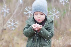 charlie+snow