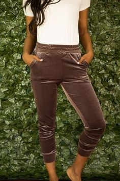 Women's Pants, Skirts, Jeans and Shorts - Hazel & Olive