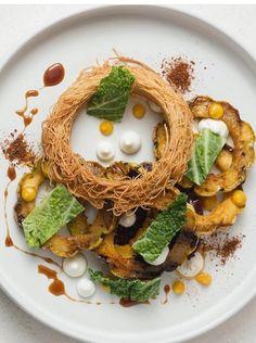 87 Best WHITE DINNERWARE images in 2019 | White dinnerware