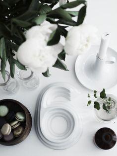 Lotta Agaton - elle_interiör_kungsholmen_119.jpg