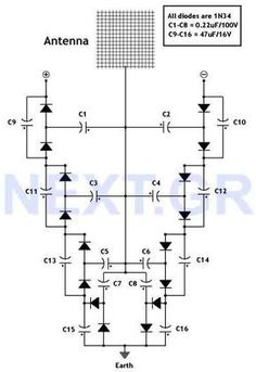 Rv Solar Panel Wiring Diagram further 14496030030413986 together with Wiring Schematic For Pv System as well Inverter Box Wiring Diagram as well Electrical Wiring Of A House With Solar Panel. on wiring diagram solar panels inverter