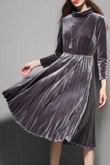 Midi Dresses - Shop Long Sleeve & Floral Midi Dresses Online | DEZZAL - Page 2