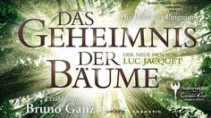 Trailer: DAS GEHEIMNIS DER BÄUME - Nominiert für den Cosmic Angel Award 2014 http://www.cosmic-cine.com • http://www.facebook.com/CosmicCine    Website Film DE: http://www.dasgeheimnisderbaeume.de Website Film DE: http://www.dasgeheimnisderbaeume.ch Facebook Film: http://www.facebook.com/DasGeheimnisDerBaeume