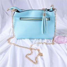 4bff9f22cc 52 Best StoreFour s Bags images