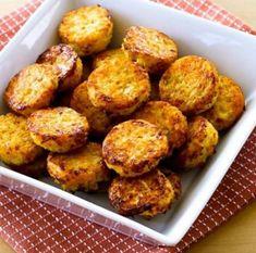 Briose de conopida - FOTO Cauliflower, Drink, Vegetables, Ethnic Recipes, Desserts, Food, Tailgate Desserts, Beverage, Deserts