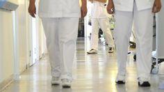 Patiënten draaien zelf voor een deel van de kosten op en moeten daarom kunnen vergelijken.  - NOS - 19 september 2015