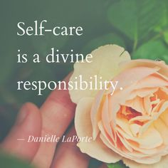 Danielle LaPorte Quote on Self Care Change Quotes, Love Quotes, Virginia Woolf Quotes, Wayne Dyer Quotes, Michelle Obama Quotes, Steven Pressfield, Danielle Laporte, Spring Quotes, Karma Quotes