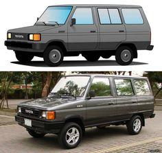 Toyota - 【分享】TOYOTA ZACE 1.5 第一代--20年老瑞獅重生大改造!! - 汽車討論區 - Mobile01