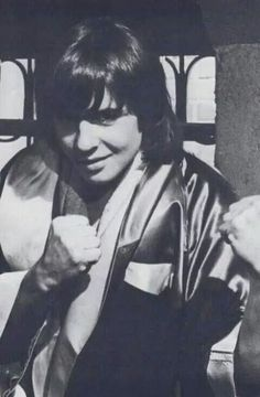 Bring it on! (Actually, I know was a boxer) Davy Jones Monkees, The Monkees, Thomas Jones, David Jones, Michael Nesmith, Artful Dodger, Peter Tork, Oliver Twist, People Laughing