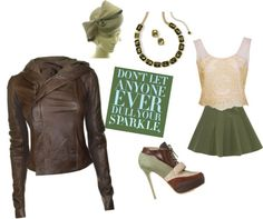"""""""Let them see your Sparkle Everyday!!!!"""" by shine2day on Polyvore"""