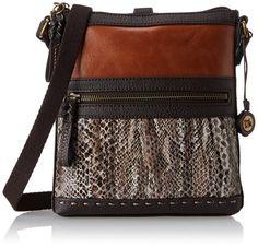 juniors+purse+3