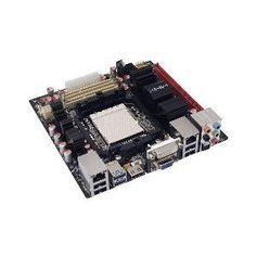 Minix 890GX-USB3 Mini-ITX Motherboard with USB3, Wifi-N, SATA III (6Gbps), DDR3, RAID and Support for Phenom II (Personal Computers)  http://goldsgymhours.com/amazonimage.php?p=B0042ADUU6  B0042ADUU6