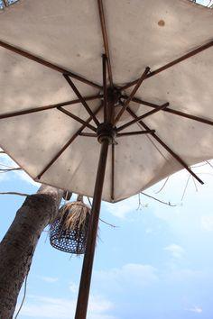 you can sleep under my umbrella