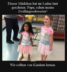This girl shouted loudly in the shop: Dad, look . Funny Facts, Funny Memes, Cool Pictures, Funny Pictures, Lgbt Rights, Faith In Humanity, Nurse Humor, Funny People, Funny Cute