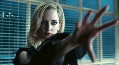 Eva Green: please make me your vampire slave lover!