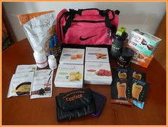 The World According to Eggface Bariatric Food Blog Giveaway - Oodles of Healthy Weight Loss Surgery Friendly Food Vitamins and Products. Enter on the Blog (see link) Ends 3/27/16.