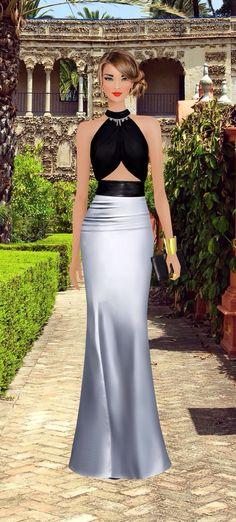 Covet Fashion Event