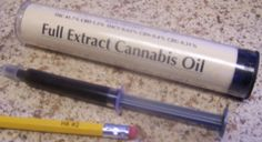 """Woman Rids Body of Cancer in 4 Months Using Cannabis Oil. (It is important to note that this woman used a combination of treatments that included """"diet, chemotherapy, and a concoction of highly concentrated cannabis oil. Cannabis Cures Cancer, Medical Cannabis, Cannabis Oil, Cannabis News, Endocannabinoid System, Cancer Cure, Lung Cancer, Breast Cancer, Cancer Treatment"""