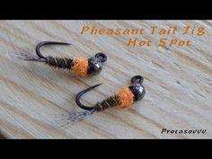 60 Degré Heavy Jig /& fly tying hooks-Pack de 15 Nouveau! Daiichi 4640 Crochet