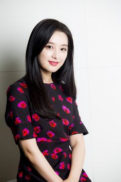 Korean Actresses, Korean Actors, Kdrama, I Got You Fam, Kim Ji Won, Kpop, The Heirs, Korean Celebrities, Korean Drama