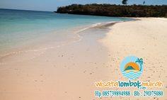 Wisata Pantai Pink Lombok Yng Memukau  Pantai Pink merupakan salah satu objek wisata pantai di Lombok yang sangat terkenal akan keunikan warna pasirnya dan panorama alam yang asri. Nama lain dari Pantai Pink ini adalah Pantai Tangsi, dinamakan Pantai Pink karena warna pasirnya yang.... http://wisatalombokmurah.com/wisata-pantai-pink-lombok-yang-memukau/   #pantaipinklombok #wisatapantaipinklombok #wisatadilombok #wisatalombok