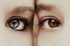 """""""No hay cristales de más aumento que los propios ojos del hombre cuando miran su propia persona.""""  -Alexander Pope"""