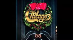 christmas album Chicago - YouTube