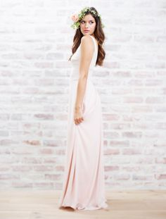 bd387701edea 28 Best Cassie wedding dresses images