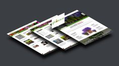 Ghivece.ro website by Visual Edge