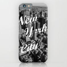 #newyork #manhattan #nyc #typography #photography #iphone #smartphone #case #iphonecase