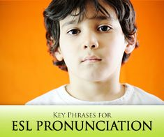"""""""What Do You Want to Do?"""" Key Phrases for ESL Pronunciation"""