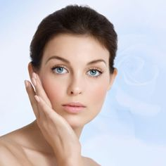Four rules of facial skin care to rejuvenate your skin