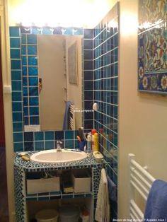 Les 49 meilleures images du tableau Salle de bains sur Pinterest ...