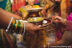 indian wedding mehndi customs traditional http://maharaniweddings.com/gallery/photo/10792