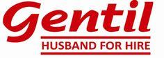 A Gentil Marido de Aluguel trabalha com prestações de serviços emergenciais, como: Encanador, Eletricista, Carpinteiro, Azulejista, Pintor, Pedreiro e Serviços Gerais.