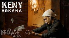 Keny Arkana - La Rage (Clip Officiel) - YouTube
